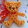 Dovana Teddy bear
