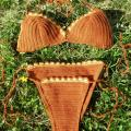 colibri - Rudi rūbeliai :)