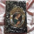dezute-knyga