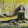 egle-zalciu-karaliene