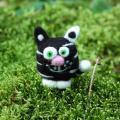 juodas-katinas