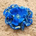Mėlynoji gėlelė