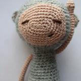 CrochetToyz