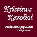 KristinosKaroliai