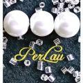 PerLau