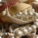 perle70