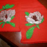 TekstilesTapyba